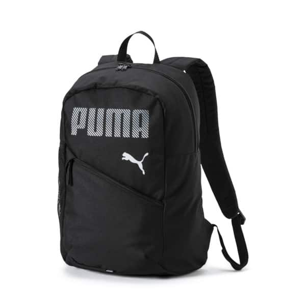 ce4fc592323d PUMA  Meridan Backpack or Plus Backpack - Slickdeals.net