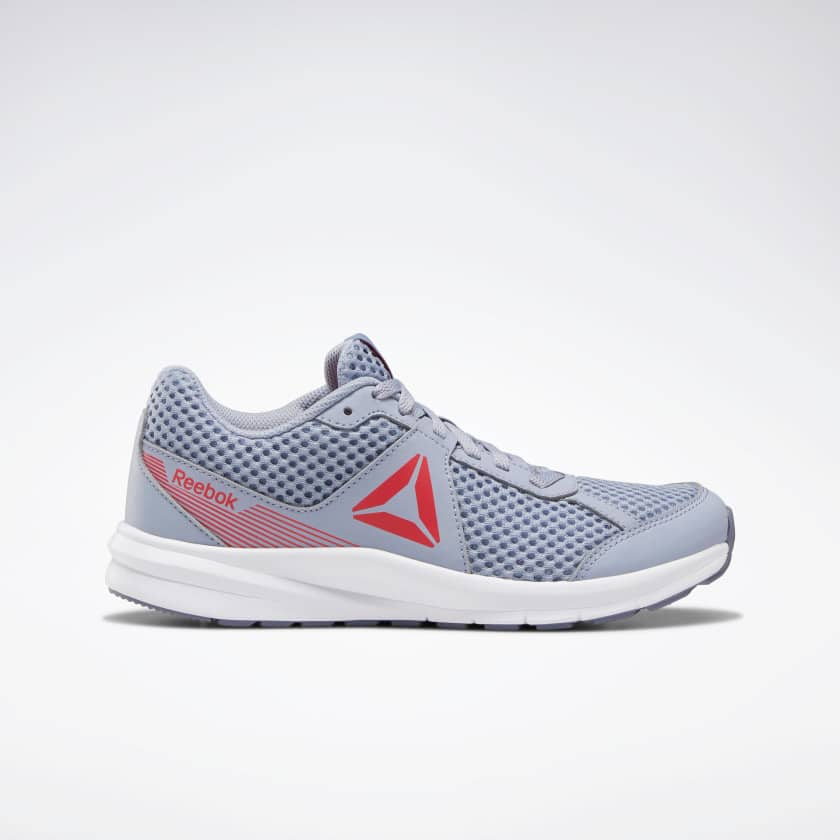 Reebok Kids: Boys' Flashfilm Energy Shoes $16, Girls' Endless Road Shoes