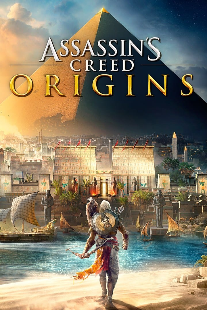 assassins creed origins pc download free