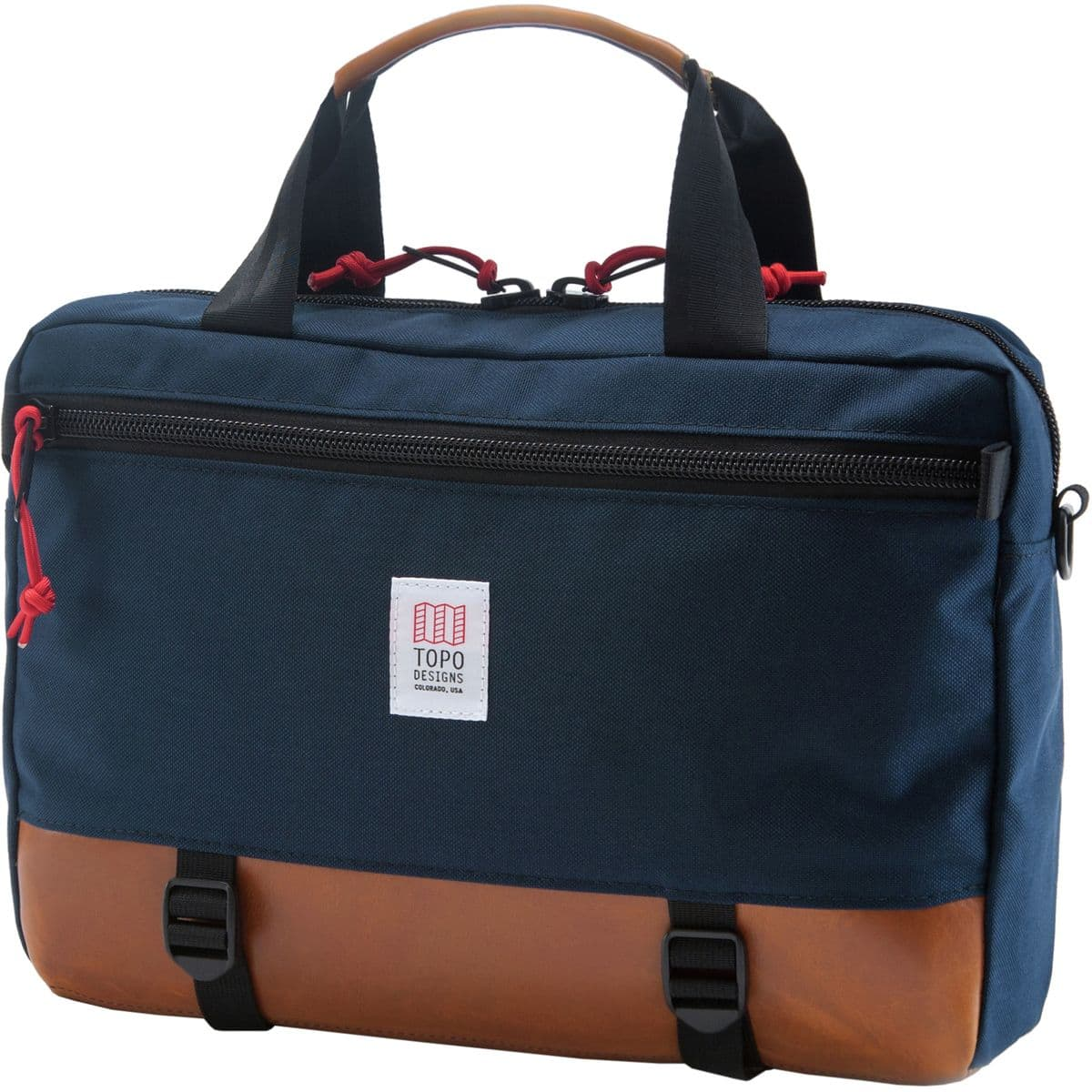 'Commuter' Briefcase Computer Bag $112.46