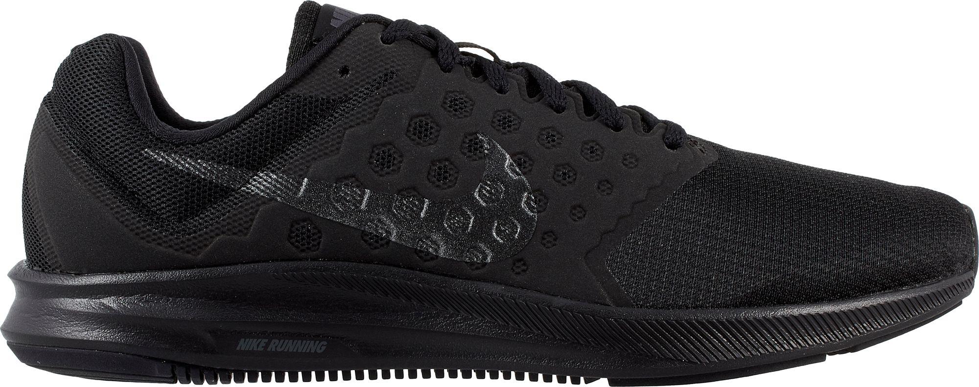 0aa8637b1cae Nike Downshifter 7 Men s Running Shoes  44.99 - Slickdeals.net