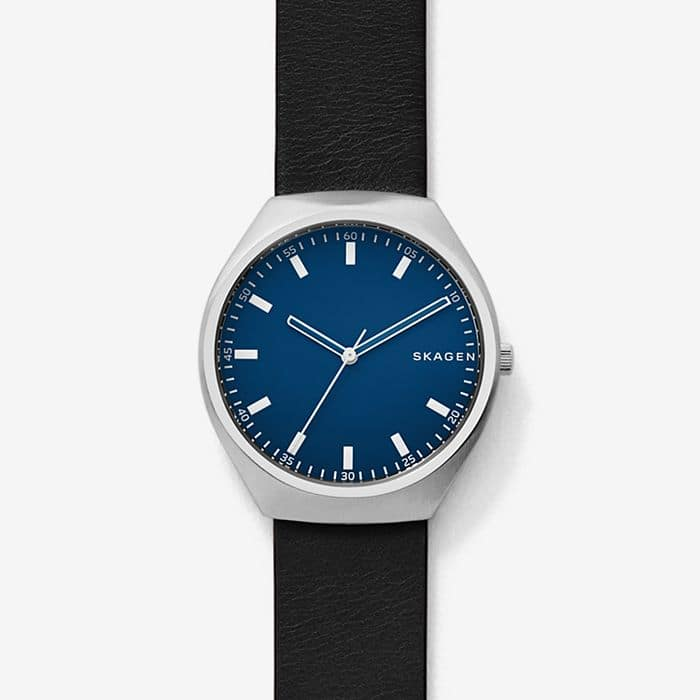 Skagen Additional 30% off Sale Watches Starting at $40