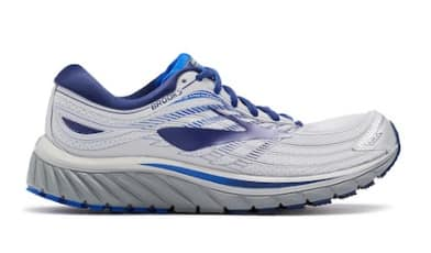 e5a1151ea56 Brooks Running Shoes  Glycerin 15 Road  85