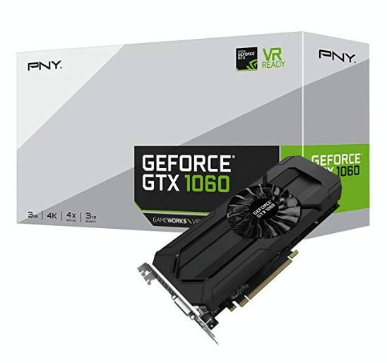 Nvidia Gift Fortnite Gifts Newegg Com