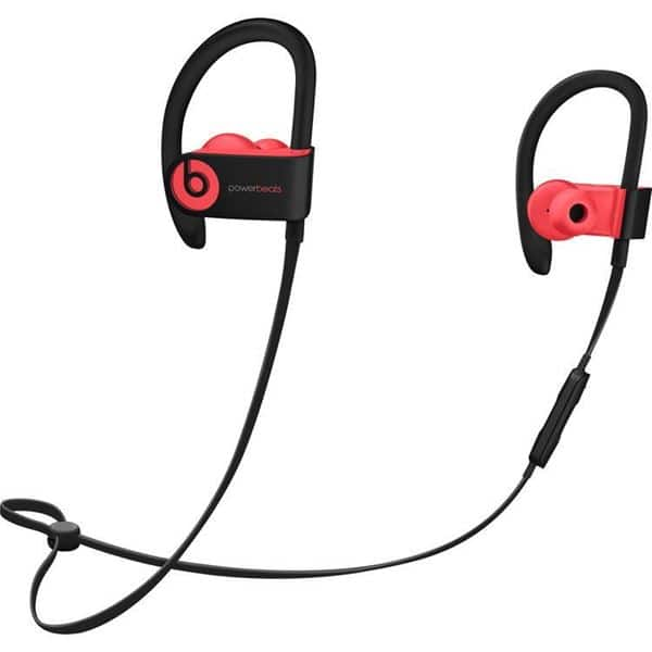 Save $60 or $94 on BeatsX or Powerbeats3 wireless earphones