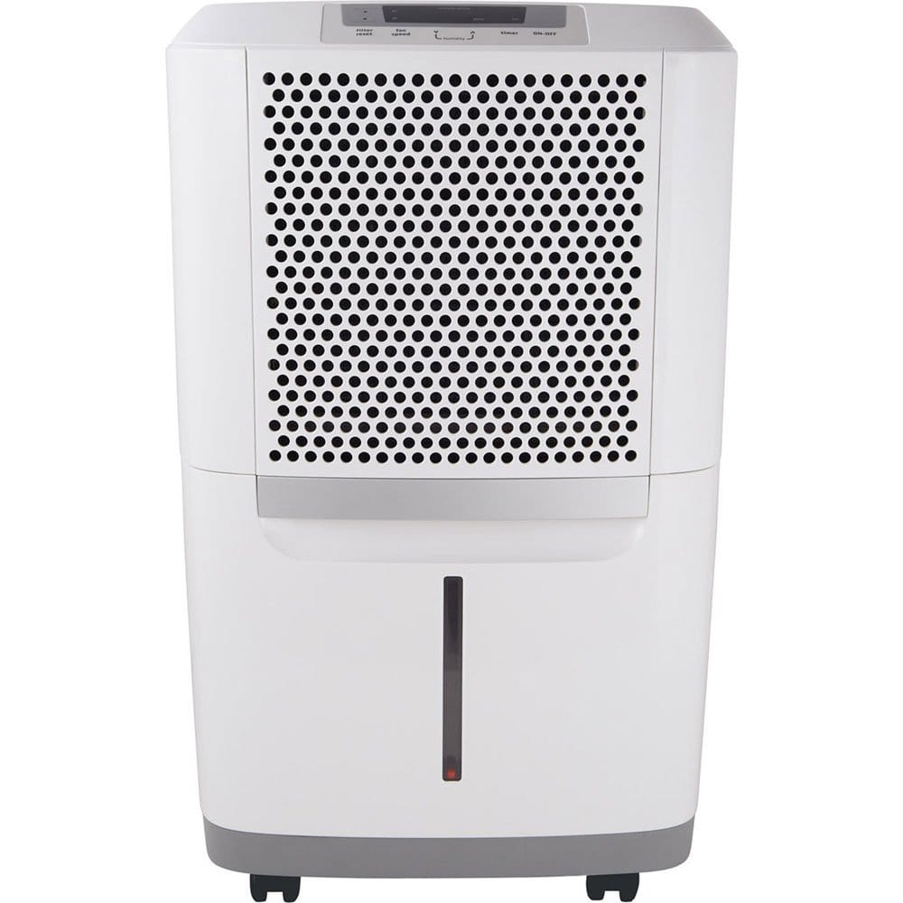 Frigidaire 70 pint Dehumidifier Best Buy Open-box Excellent condition $167