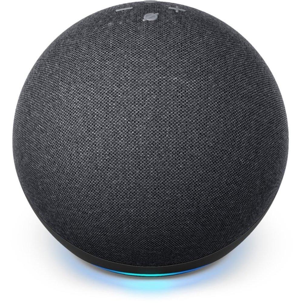 Amazon Echo Dot $25 Home Depot - $25 - B&M YMMV