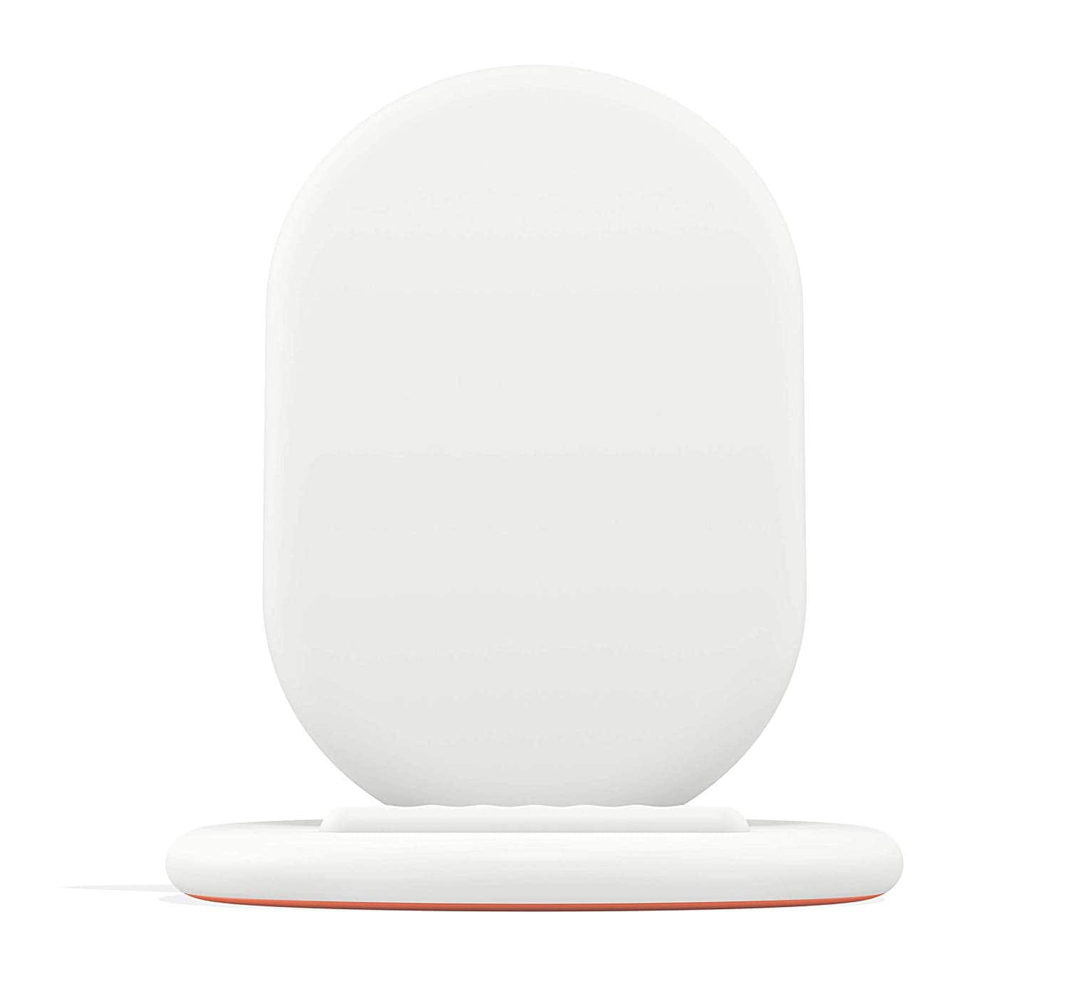 Google Wireless Charger for Pixel 3, Pixel 3XL - White $59.99