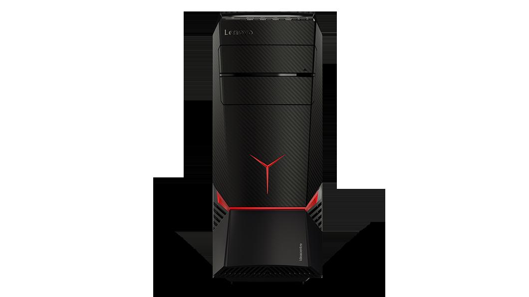 Lenovo IdeaCentre Y700 Desktop (GTX 1050Ti, i5-6400, 8GB, 1TB) $679.99