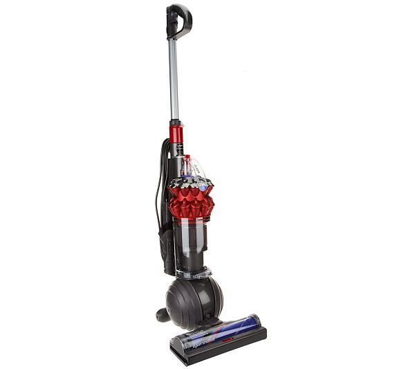 Dyson Small Ball Multifloor Upright Vacuum $194.98