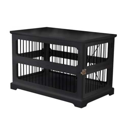Zoovilla Slide Aside Crate And End Table $129.88@samsclub