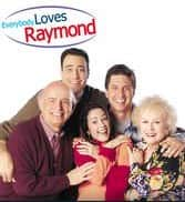 Everybody Loves Raymond: The Complete Series (Digital HD TV Show) $40 (Vudu) $39.99