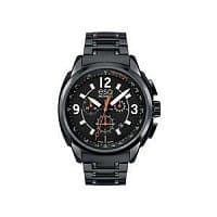 Newegg Deal: ESQ Movado Men's 07301418 $ 149