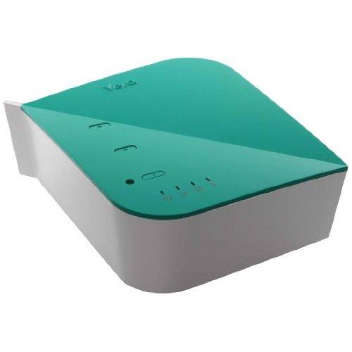 Mi Casa Verde Vera Lite 5 Piece Kit Z-Wave Controller - 168$ FS zwavestore.com