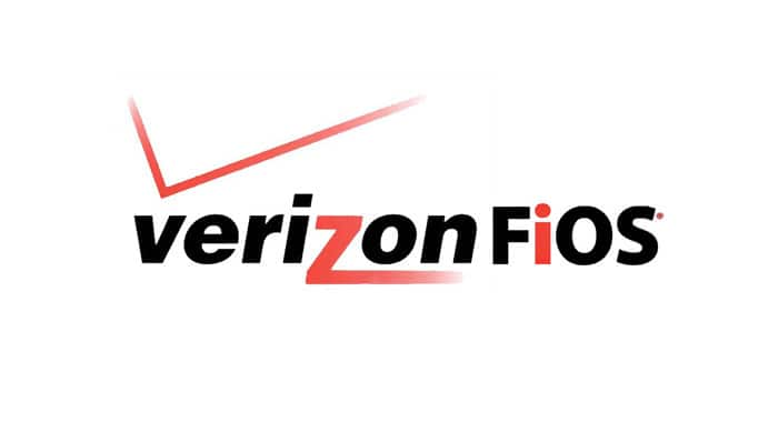 Verizon Fios customer service is here to help.