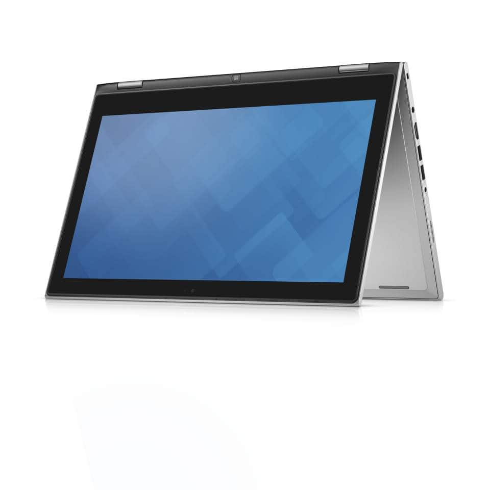 Dell Inspiron 13-7359 Laptop (i3, Touchscreen, 1080P) $344 Shipped, Brand New