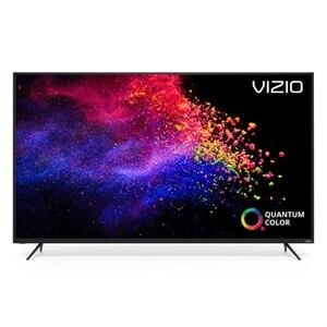 """Vizio M558-G1 55"""" 4K HDR Smart TV + $200 Dell Promo eGift Card w/FS - $599.99"""