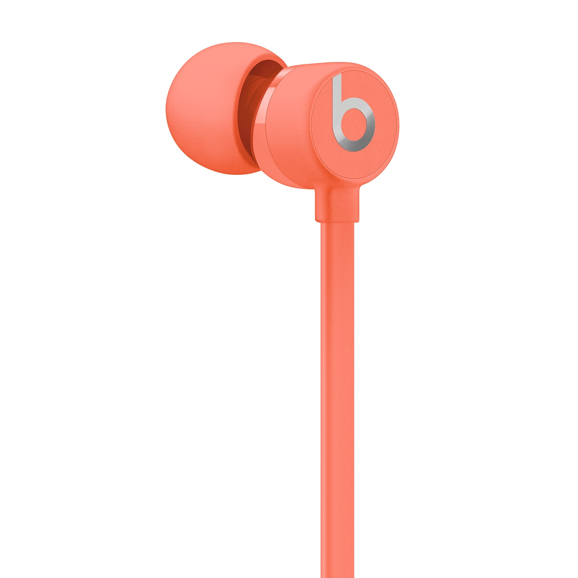 urBeats3 Earphones with Lightning Connector $30 at Target $29.99