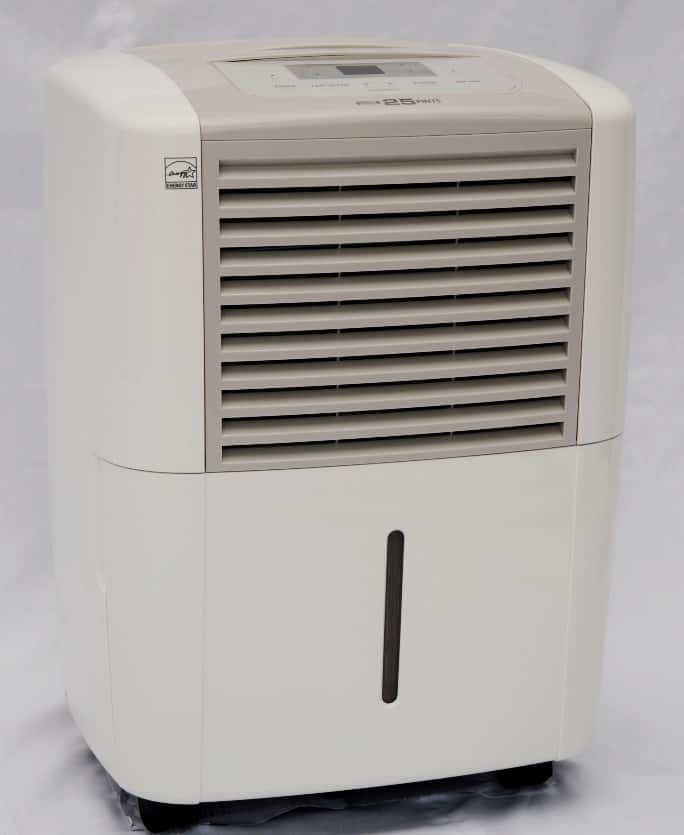 Danby Dehumidifier At Walmart psa: recall of midea-manufactured dehumidifiers (danby, frigidaire