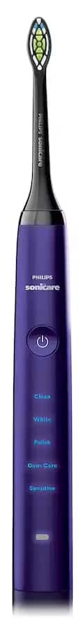 Sonicare DiamondClean Electric Toothbrush $103, Smart Toothbrush with Bluetooth $110 Plus $20 Kohls Cash AC/AR Kohls Cardholder