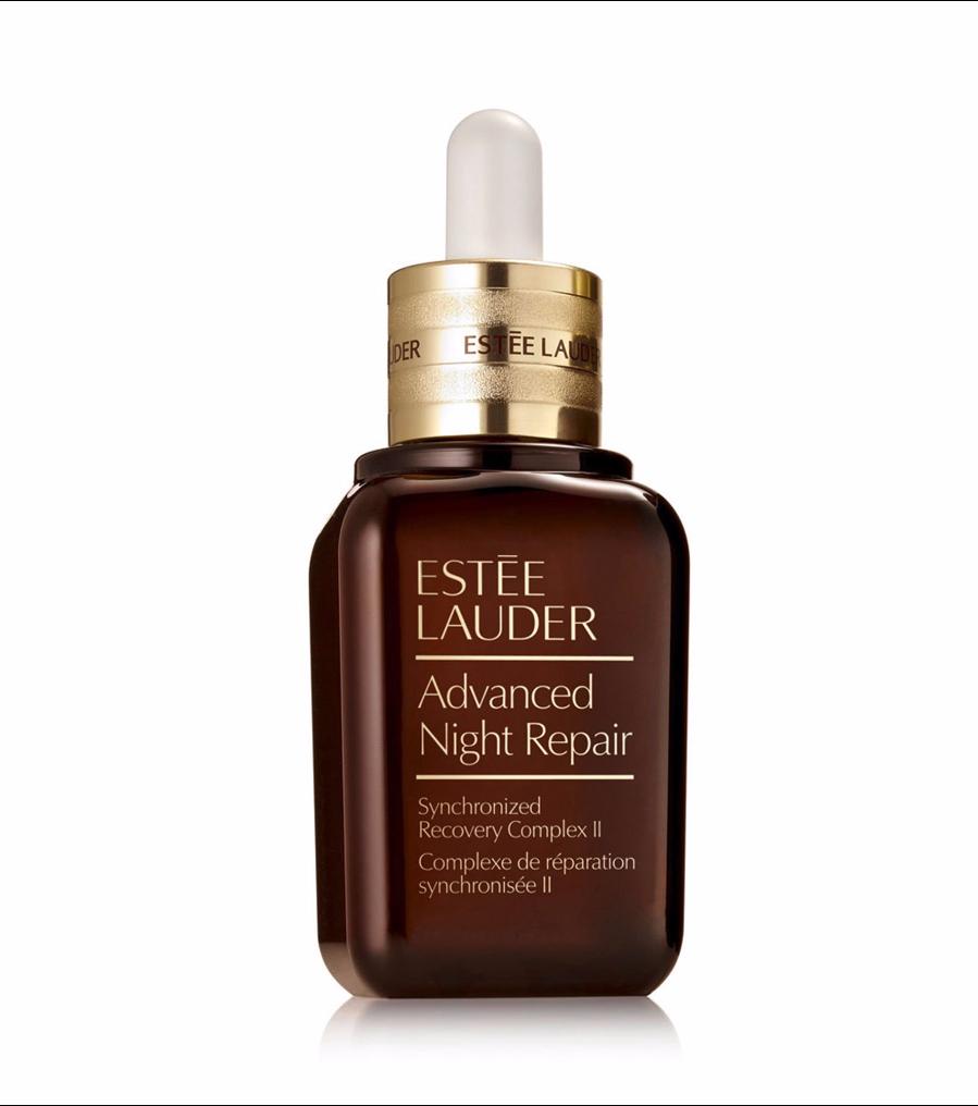 Estee Lauder Advanced Night Repair 1.7oz ($95) + Advanced Night Repair Eye ($60) + 7-pc. Gift $26.27 AC Bon-Ton YMMV