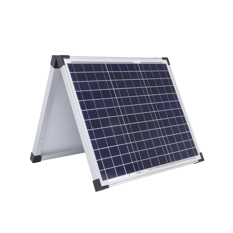 Sun Joe SJ1440SG Battery Powered Portable Indoor and Outdoor Inverter Generator 1440 Watt Wheel Kit ($299 + add'l 10% off w/coupon + FS)