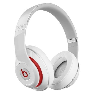 Beats Solo 2 for $59.98 & Beats Dre Studio™ for $113.98 (YMMV) - Target