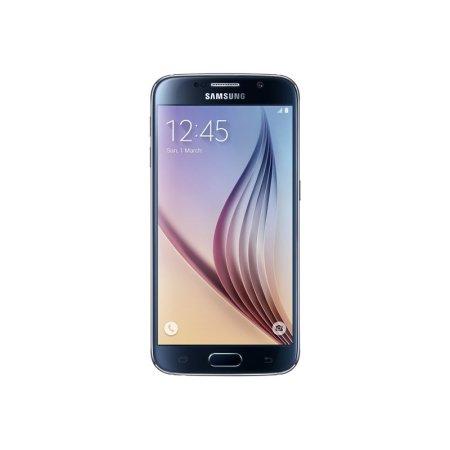 Refurbished Samsung Galaxy S6 G920 -  32GB, Black Verizon - $149 (YMMV - Walmart)