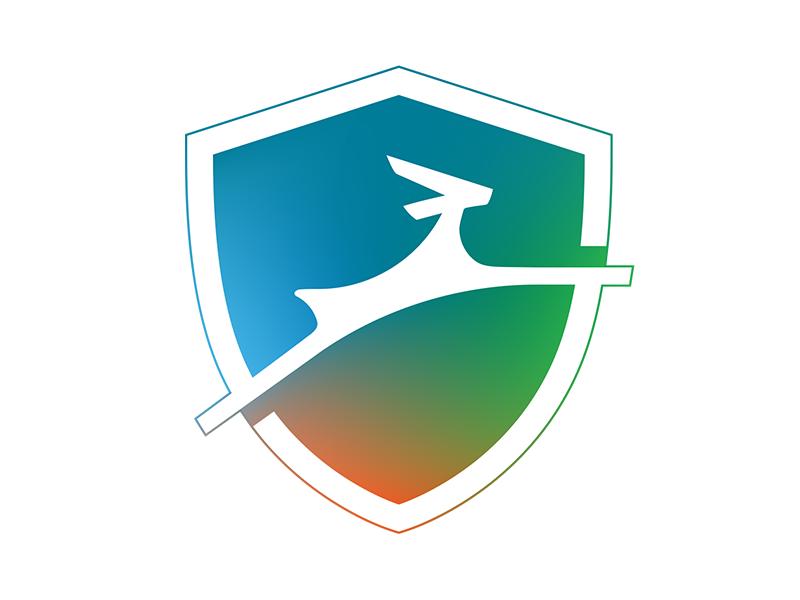Dashlane - 1 Year Premium Subscription $29.99