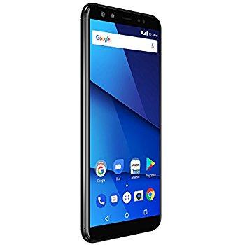 "New Blu Vivo X 6"" 4GB 64GB 4,010 MAH Android 7 Smartphone $199 at Amazon FS"
