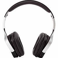 Sears Deal: Nakamichi Noise Isolating Bluetooth headphones w/ Bluetooth 4.0 - $59.99 with $40 back in SYW Points (Rolling) - SEARS