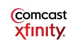 Comcast internet deals new customers 2018 staples coupon 73144 comcast and charter will team up to launch new wireless fandeluxe Images