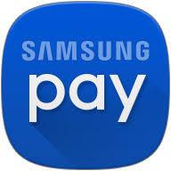 Samsung Pay - 1000 Samsung Reward points with Samsung Health *Need Samsung phone and Samsung Pay, Samsung Health apps*