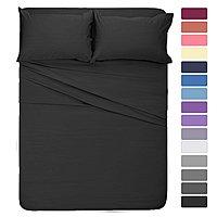 Inspirational Amazon Piece Bed Sheet Set