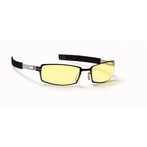 Gunnar Optiks PPK Unisex Gaming Glasses $24.2@amazon