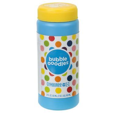 Bubble Ooodles $1.19+ fs@ Gymboree
