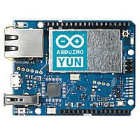 RadioShack Deal: Arduino Yun $37 at Radio Shack (B&M)