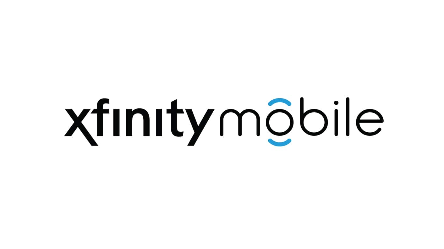 xfinity mobile $500 visa card per new accout & $200 visa card per samsung phone line activated