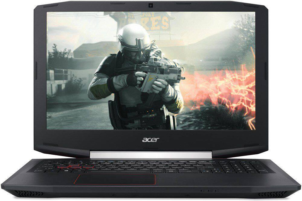 """Acer Nitro 5 15.6"""" Notebook Manufacture Refurb GTX 1050 Intel Core i5 2.50GHz 8GB Ram 256GB SSD $629.99 @ Ebay Sold by Acer Direct!"""
