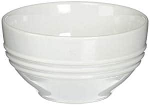 Le Creuset 4-pack Cereal Bowl / Pasta Bowl / Salad Plates - Oyster color $14