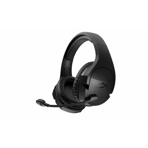 HyperX Cloud Stinger Wireless Gaming Headset $49.99