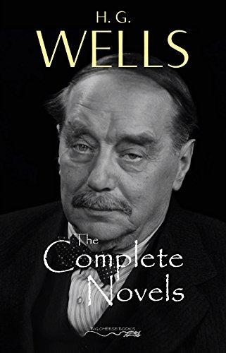 Free Classics @ Amazon (napoleon hill, kahlil gibran, shakespeare, edgar allan poe, hg wells...)