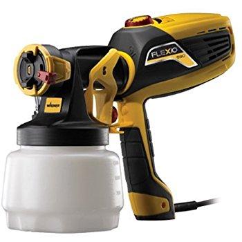 Flexio570 Paint Sprayer - 2 units at $93.32