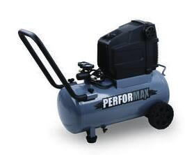 Performax 8 Gallon Air Compressor Sale Price  Menards
