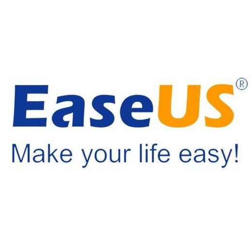 $15 Off Coupon at Easeus