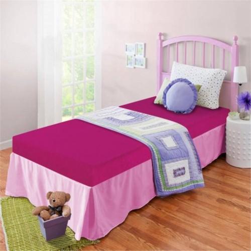 "Spa Sensations 5"" Memory Foam Twin Youth Mattress, Multiple Colors $ 65 on Walmart.com $65"