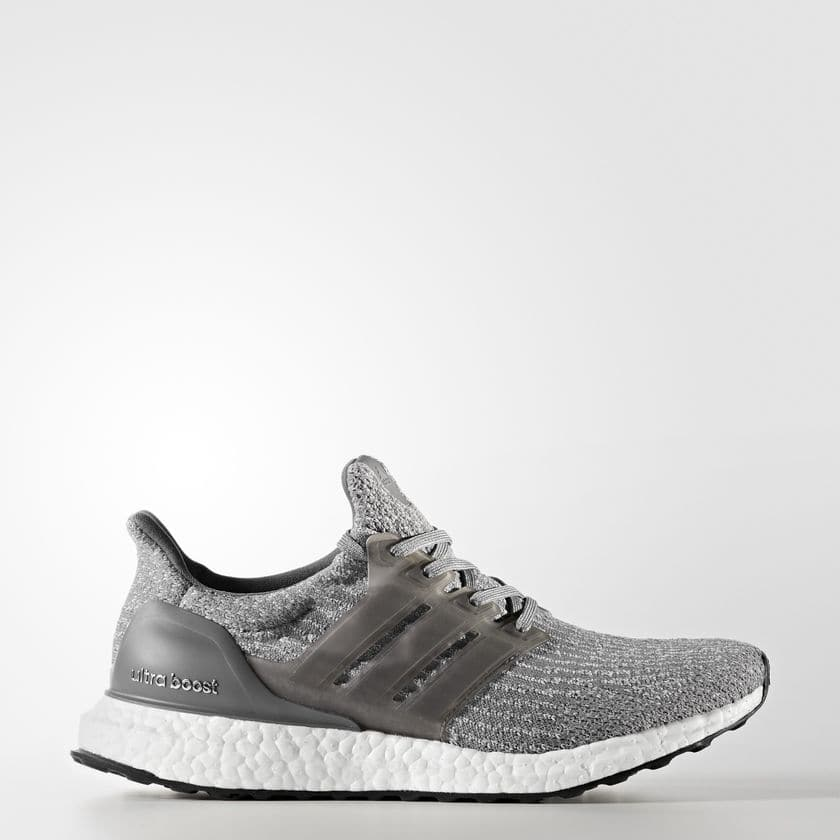 49dd1483e2808 Adidas Ultraboost up  80 OFF (MEN   WOMEN)  126 - Slickdeals.net