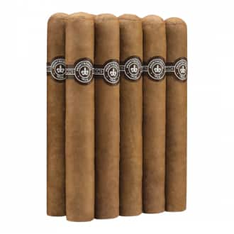 Holt's Montecristo 10-Pack Cigar for $30 + S/H
