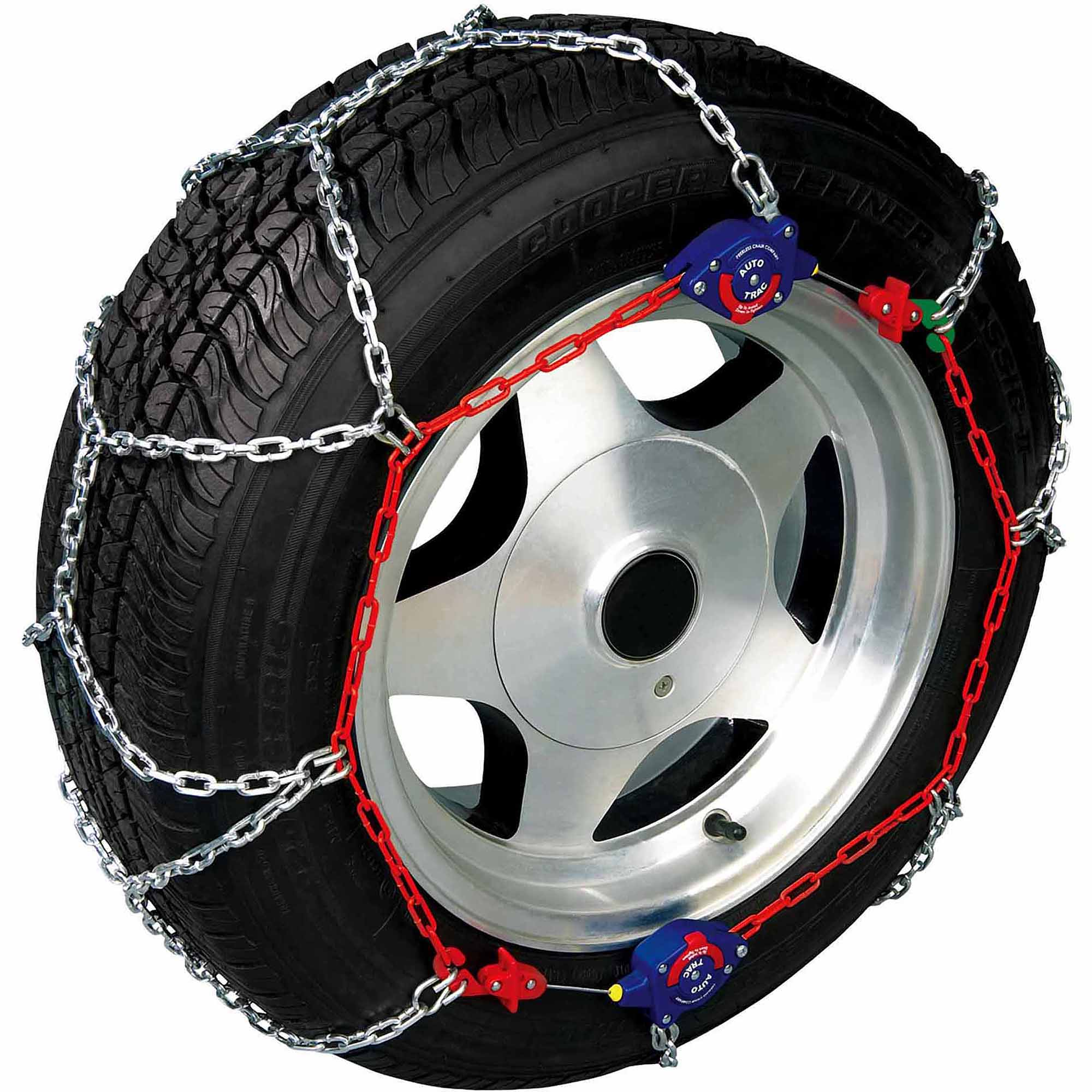 Peerless AutoTrac Chains, #0155510, $39.31, Free Shipping or In-Store Price Match