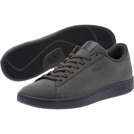 Smash V2 Nubuck Men's sneakers $22.50